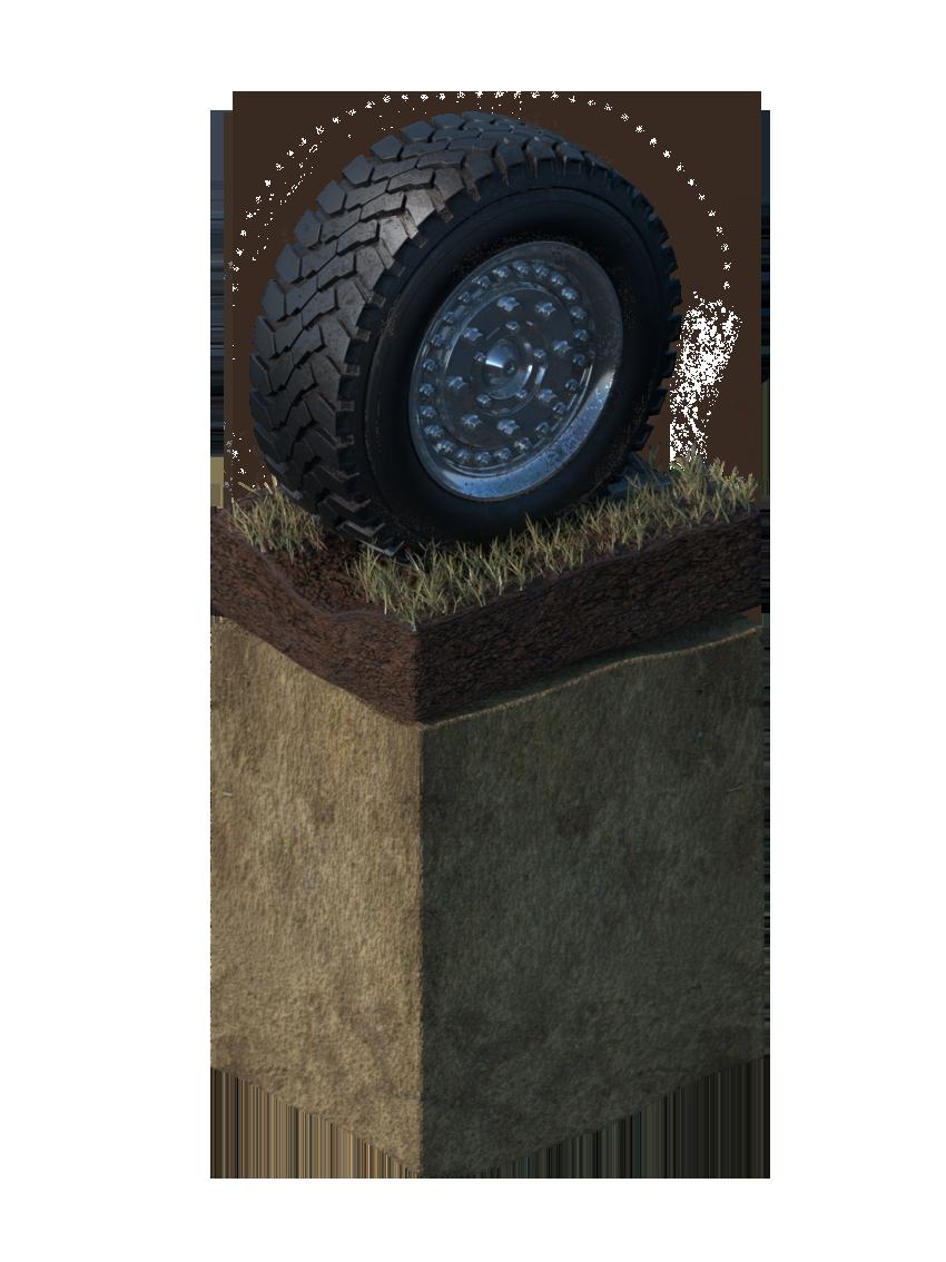 surepave-grass-muddy
